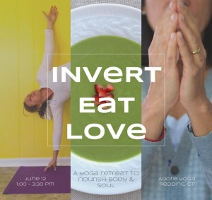 Invert. Eat. Love.Final